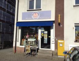 Der kleine Laden in Schwaig bei Nürnberg