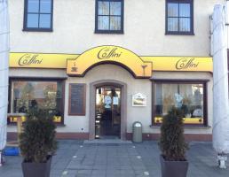 Café Wiemer in Schwaig bei Nürnberg