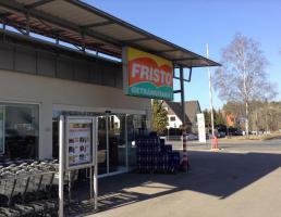 FRISTO Getränkemarkt in Schwaig bei Nürnberg