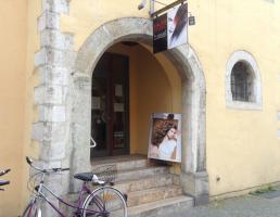 Haarstudio Basel in Regensburg