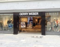 Gerry Weber Regensburg in Regensburg
