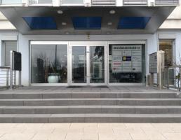 tic GmbH in Schwaig bei Nürnberg