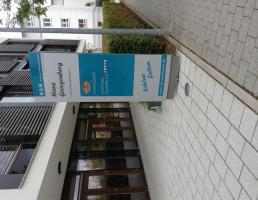 Haus Georgenberg RAH in Reutlingen