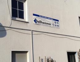 Dallhammer in Schwaig bei Nürnberg