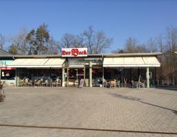 Der Beck GmbH in Schwaig bei Nürnberg
