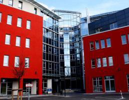 Praxis für Physiotherapie Engl in Schwaig bei Nürnberg
