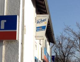 Sachverständigenbüro Huber in Schwaig bei Nürnberg