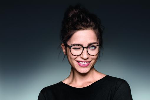 Bieten Ihre Brille ausreichend UV-Schutz?