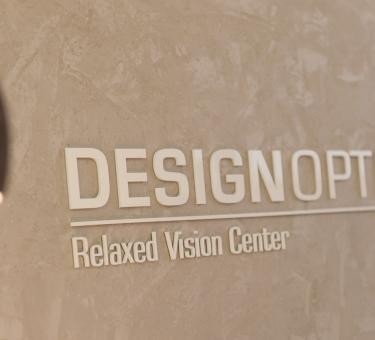 Design-Optic