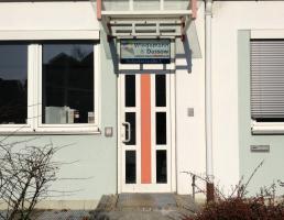 Wiedemann & Dassow Druck GmbH in Schwaig bei Nürnberg