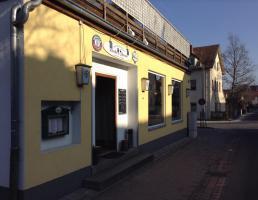 Ricchi e Poveri in Schwaig bei Nürnberg