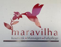 Maravilha Brandt Wax + Kosmetik in Schwaig bei Nürnberg
