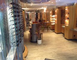 Optik Eder in Landshut