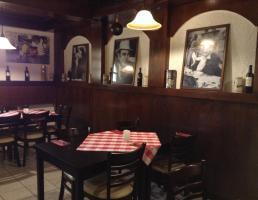 Ristorante-Pizzeria Da Andrea in Schwaig bei Nürnberg