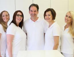 Zahnarztpraxis Frank Stefan Raab in Schwaig bei Nürnberg