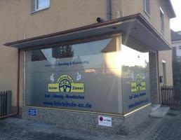 Fahrschule Achim Zinner in Schwaig bei Nürnberg
