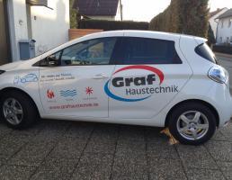 Haustechnik Graf in Leinburg