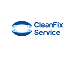 CleanFix Service in Reutlingen