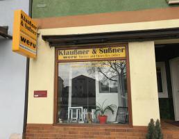 Klaußner und Sußner WERU Fenster und Türen in Röthenbach an der Pegnitz
