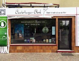 Bestattungen Blank in Schwaig bei Nürnberg