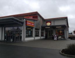 Bäcker Bock - Filiale Leinburg in Leinburg