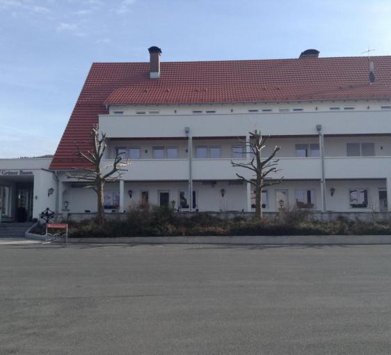 Offnungszeiten Gasthof Gruner Baum Leinburg Diepersdorfer Hauptstrasse 32