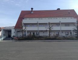 Gasthof Grüner Baum in Leinburg