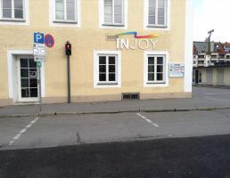 INJOY in Landshut