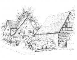 Ingenieurbüro für Bauwerkserhaltung F. X. Schmid in Rückersdorf