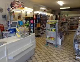 Schreibwaren Lotto in Röthenbach an der Pegnitz