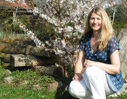 Heilpraktikerin Susanne Kuffner in Rückersdorf