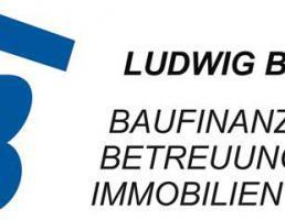 Firma Ludwig Baur in Schwaig bei Nürnberg