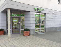 Mobilcom Shop in Röthenbach an der Pegnitz