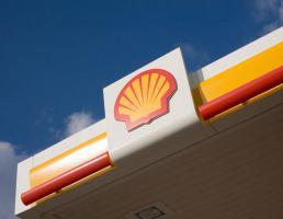 Shell Tankstelle Roland Sambale GmbH in Röthenbach an der Pegnitz