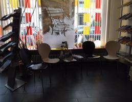Reisebüro Susi´s Reisewelt in Röthenbach an der Pegnitz