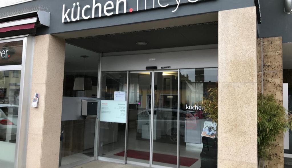 Kuchen Meyer In Rothenbach An Der Pegnitz Ruckersdorfer Strasse 39