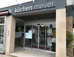 Küchen Meyer in Röthenbach an der Pegnitz