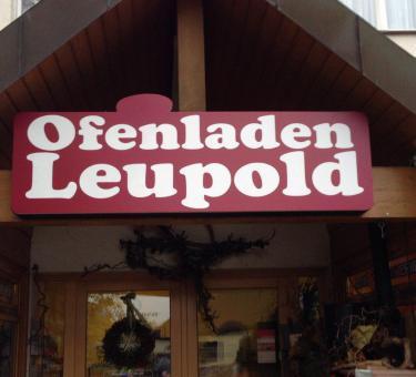 Ofen Leupold e.K.