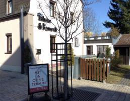 Kosmetikstudio Lachner in Röthenbach an der Pegnitz