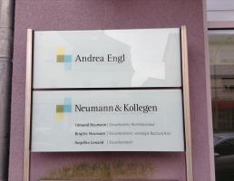 Neumann & Kollegen in Röthenbach an der Pegnitz