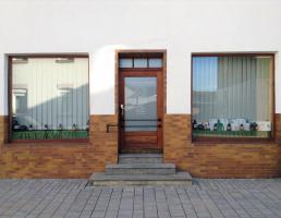 Naturheilpraxis Kolder in Röthenbach an der Pegnitz