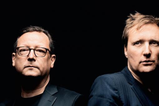 "Sa 21. Okt. 17, 19.30h: Matthias Brandt liest ""Psycho"""
