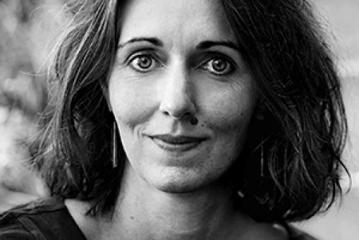 """28.3.19, 20 h: Daniela Krien liest aus """"Die Liebe im Ernstfall"""" (Buchhandlung Dombrowsky)"""