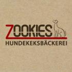 Logo von Zookies