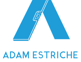 Adam Estriche in Reutlingen