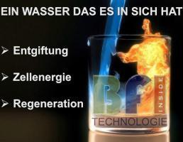 Trinkwasseranlagen Ute Pirner in Rückersdorf