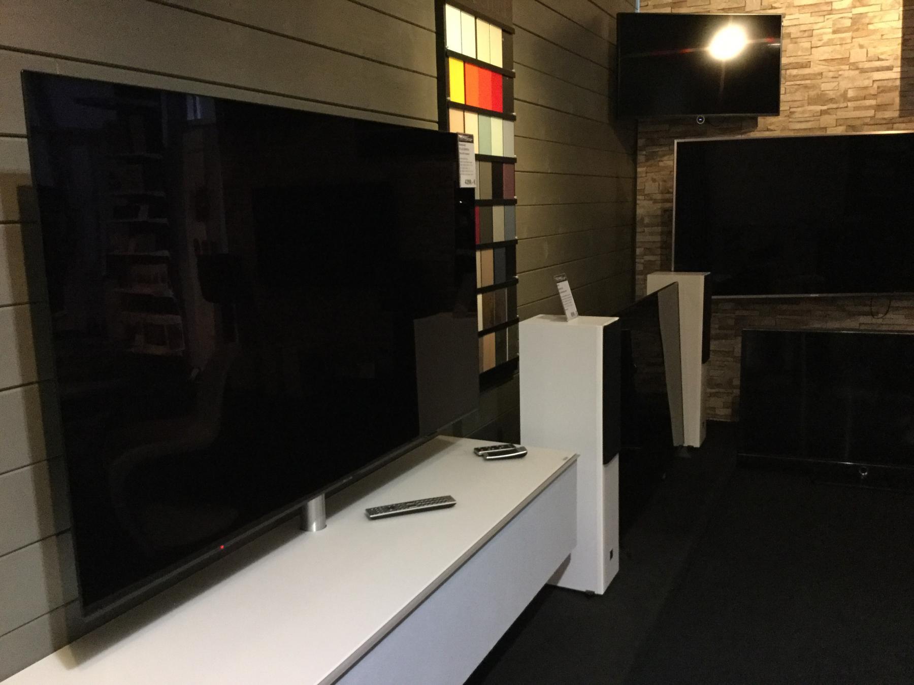 sonos one w lan lautsprecher bei technik lounge. Black Bedroom Furniture Sets. Home Design Ideas