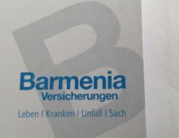 Barmenia Versicherung Nadine Schmidhuber in Röthenbach an der Pegnitz