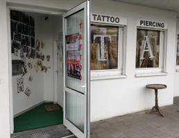 Tattoo Body Traum in Röthenbach an der Pegnitz