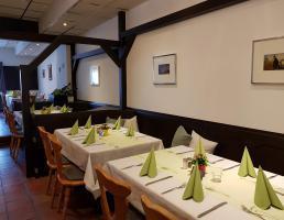 Restaurant Schwaiger Hof in Schwaig bei Nürnberg